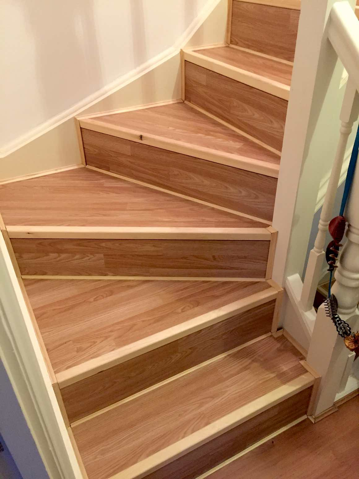 Főleg lépcső - Feri mese - szikla Blog