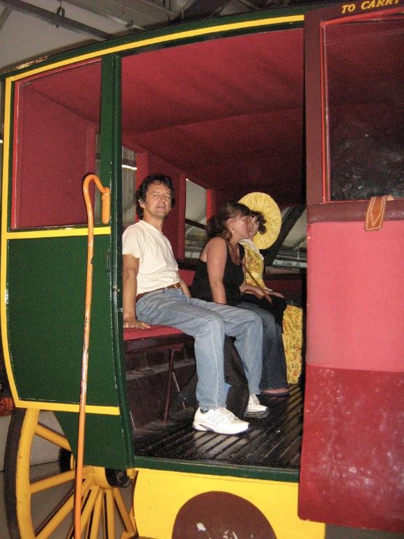 Omnibusz