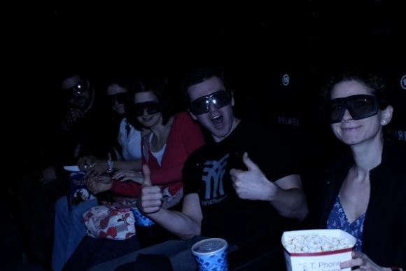 moziban