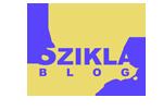 szikla blog logo